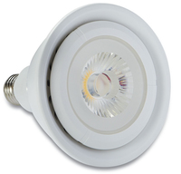 Verbatim PAR38 3000K 1250lm 19W E26 Warm white LED lamp