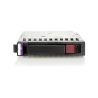 HP 450GB 6G SAS 10K rpm SFF (2.5-inch) Dual Port Enterprise 3yr Warranty Hard Drive