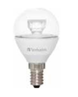 Verbatim 52605 5.5W E14 A+ LED-lamp