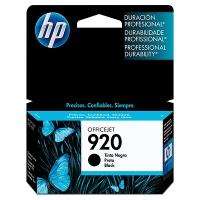HP CD971AL ink cartridge