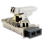 Add-On Computer Peripherals (ACP) 10053H-AO Fiber optic 1550nm 1250Mbit/s SFP network transceiver module