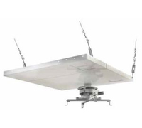 Peerless PRGS-455 Ceiling project mount