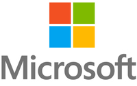 Microsoft Windows Enterprise Upgrade