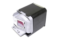 eReplacements RLC-050-ER projection lamp
