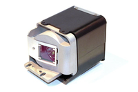 eReplacements RLC-051-ER projection lamp