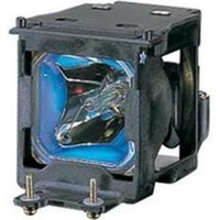 eReplacements ET-LA730-ER projection lamp