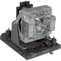 eReplacements NP12LP-ER projection lamp