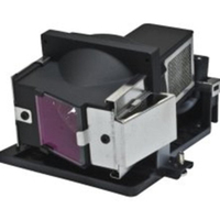 eReplacements BL-FS200C-ER projection lamp