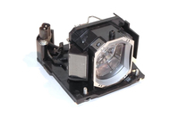 eReplacements DT01151-ER projection lamp