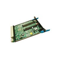 Hewlett Packard Enterprise XP7 Cache Path Controller Adapter Upgrade Memory Module