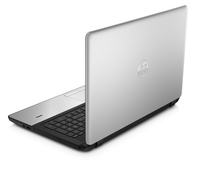 HP 355 G2 Base Model Notebook PC