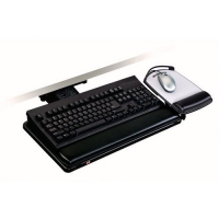 3M AKT80LE Input device accessory