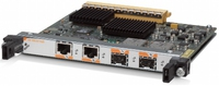 Cisco SPA-2X1GE-V2= Internal 1Gbit/s switch component