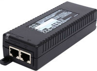 Cisco SB-PWR-INJ2 Gigabit Ethernet 55V PoE adapter