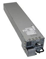 Cisco ASA-PWR-DC= Power supply network switch component