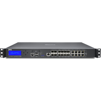 DELL SuperMassive 9400 1U 20000Mbit/s hardware firewall