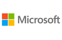 Microsoft 5S4-00002 software license/upgrade