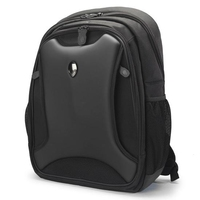 "Mobile Edge ME-AWBP2.0 17.3"" Backpack Black notebook case"