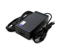 Add-On Computer Peripherals (ACP) 0A36227-AA Indoor 170W Black power adapter & inverter
