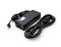 Add-On Computer Peripherals (ACP) 0B46994-AA Indoor 90W Black power adapter & inverter