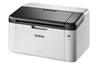 Brother HL-1210W 2400 x 600DPI A4 Wi-Fi laser-/ledprinter