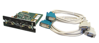 APC AP9624 Internal Serial interface cards/adapter
