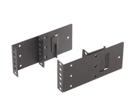 Panduit R2P5020B mounting kit