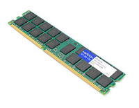 Add-On Computer Peripherals (ACP) 16GB DDR4-2133MHz 16GB DDR4 2133MHz ECC memory module