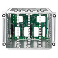 Hewlett Packard Enterprise 725872-B21 drive bay panel
