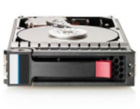 HP J3H77AV 500GB Serial ATA III hard disk drive