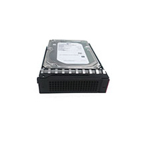 "Lenovo 6TB 3.5"" SAS 6000GB SAS internal hard drive"