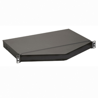Panduit FMT1A rack accessory