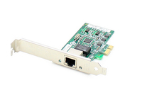 Add-On Computer Peripherals (ACP) 430-4156-AO Internal Ethernet 1000Mbit/s networking card