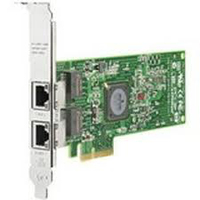Add-On Computer Peripherals (ACP) 42C1780-AO Internal Ethernet 1000Mbit/s networking card