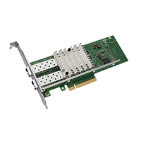 Add-On Computer Peripherals (ACP) 430-3815-AO Internal Ethernet/Fiber 10000Mbit/s networking card