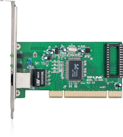 Add-On Computer Peripherals (ACP) TG-3269-AO Internal Ethernet 1000Mbit/s networking card