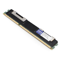 Add-On Computer Peripherals (ACP) 1 8GB DDR3 1600MHz ECC memory module