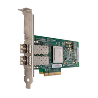 DELL 406-BBEK Internal Fiber networking card
