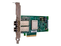 DELL 406-BBEL Internal Fiber networking card