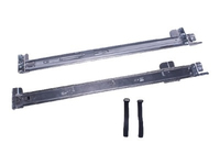 DELL 770-BBIN rack accessory