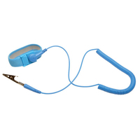 Tripp Lite P999-000 Blue grounding hardware
