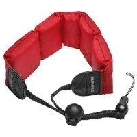 Olympus Floating Foam Strap