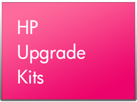 Hewlett Packard Enterprise StoreFabric SN4000B 10Gb WAN Rate Upgrade LTU