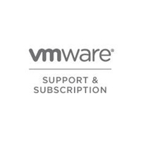 VMware VCS6-STD-3P-SSS-A software license/upgrade