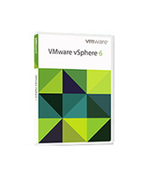 VMware VS6-EPL-3G-SSS-A warranty & support extension