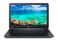 "Acer Chromebook 15 C910-54M1 2.2GHz i5-5200U 15.6"" 1920 x 1080pixels Black Chromebook"
