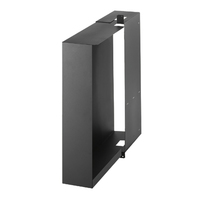 Panduit DERLCC9513A rack accessory