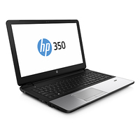 HP 350 G2 Base Model Notebook PC