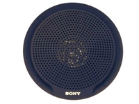 Sony XS-MP1610B 1-way 140W car speaker