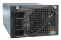 Cisco PWR-C45-6000ACV= Power supply switch component